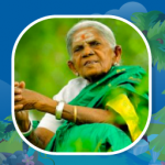 Saluting environmentalist Saalumarada Thimmakka this Earth Day