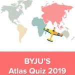 Explore the world with BYJU'S Summer Camp – 2019