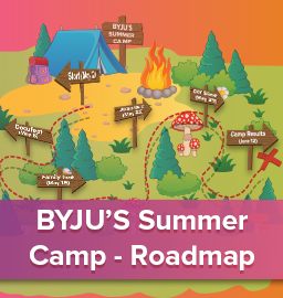 BYJU'S Summer Camp – 2019 : A fun-filled summer vacation