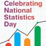 Celebrating Indian Statisticians