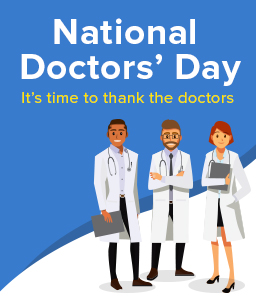 Saluting the doctors of ancient India