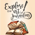 Discover yourself through your Journal!