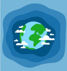 13 Things about the Ozone Layer you Simply Must Know