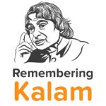 World Students' Day: 10 Quotes From Kalam To Keep You Going