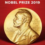 How 2019 Nobel Prize-Winning Work Affects Us