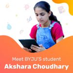 Here's why Akshara's parents believe in tech-enabled learning