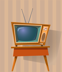 Tracking The Evolution Of The Television