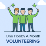 Why Volunteering Is a Great Hobby for You?