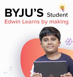 Meet Edwin – The Young Scientist Who Makes His Own Inventions
