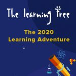 Here's What The Learning Tree Has In Store For 2020!