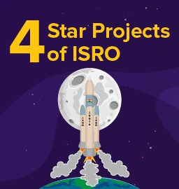 Did you know about these heroes of ISRO?