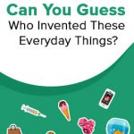 10 Things Made By Women Inventors That You Must Know