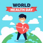 World Health Day: Take this quiz to find out your Health Score