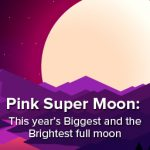 What is So Special About the Pink Supermoon