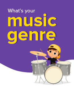 Music and its Many Genres