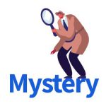 Have you heard of these Famous Detectives?