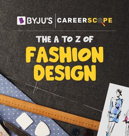 Pursue Your Passion In Fashion Design