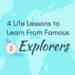 What Can We Learn From The World's Explorers?