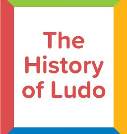 The Origin Story – Ludo, the Great Indian Game
