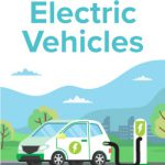 Have You Heard Of The Environment-Saving Electric Vehicle?