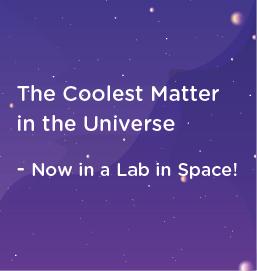 Creating Bose-Einstein Condensates in Space