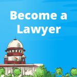 A profession where words speak louder than actions – Become a Lawyer!
