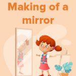 Through the Magic Maze of Mirrors