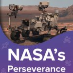 NASA's Mars Rover 'Perseverance' Lifts Off – All You Need to Know