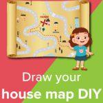 A DIY to help children make sense of our world!