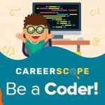 Want to be a programmer? Here's how you can start early