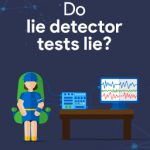Can you really detect if someone is lying? The science behind lie detectors