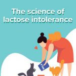 Why You Shouldn't Give Cats Milk – The Science of Lactose Intolerance