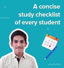 How did BYJU'S Help Varun Top ICSE Board Exams