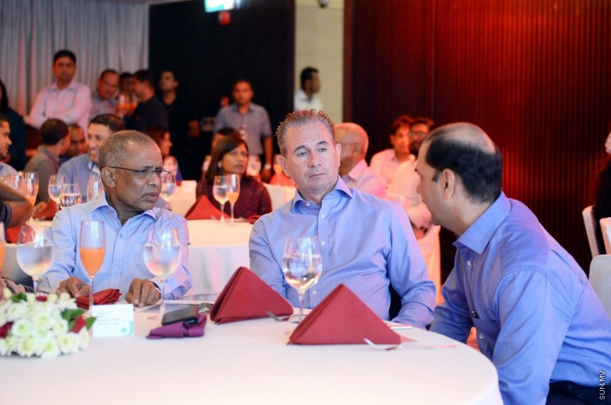 "BML launches ""Experience Maldives"" campaign"