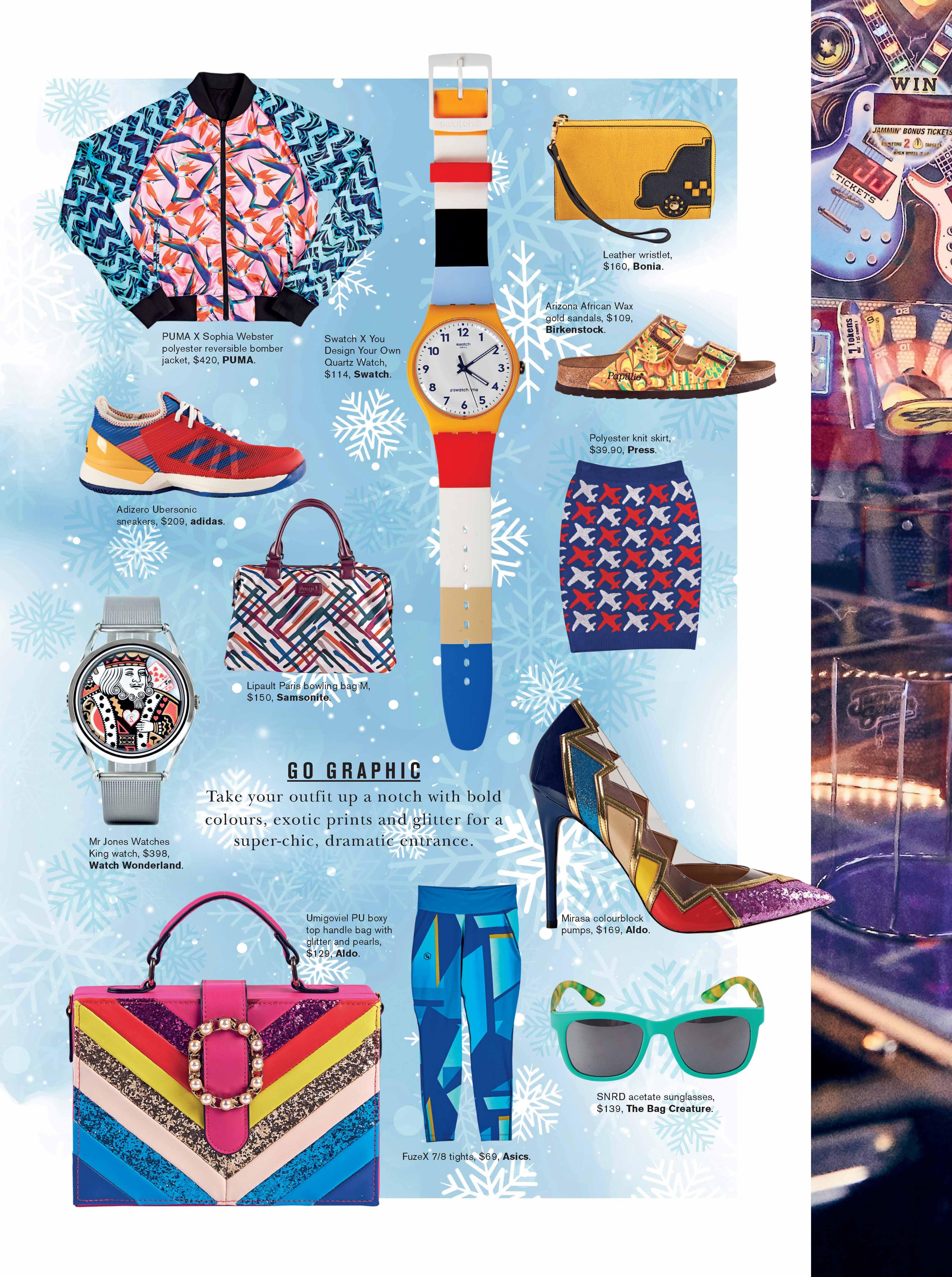 de3656fc414 Magazine - Suntec City