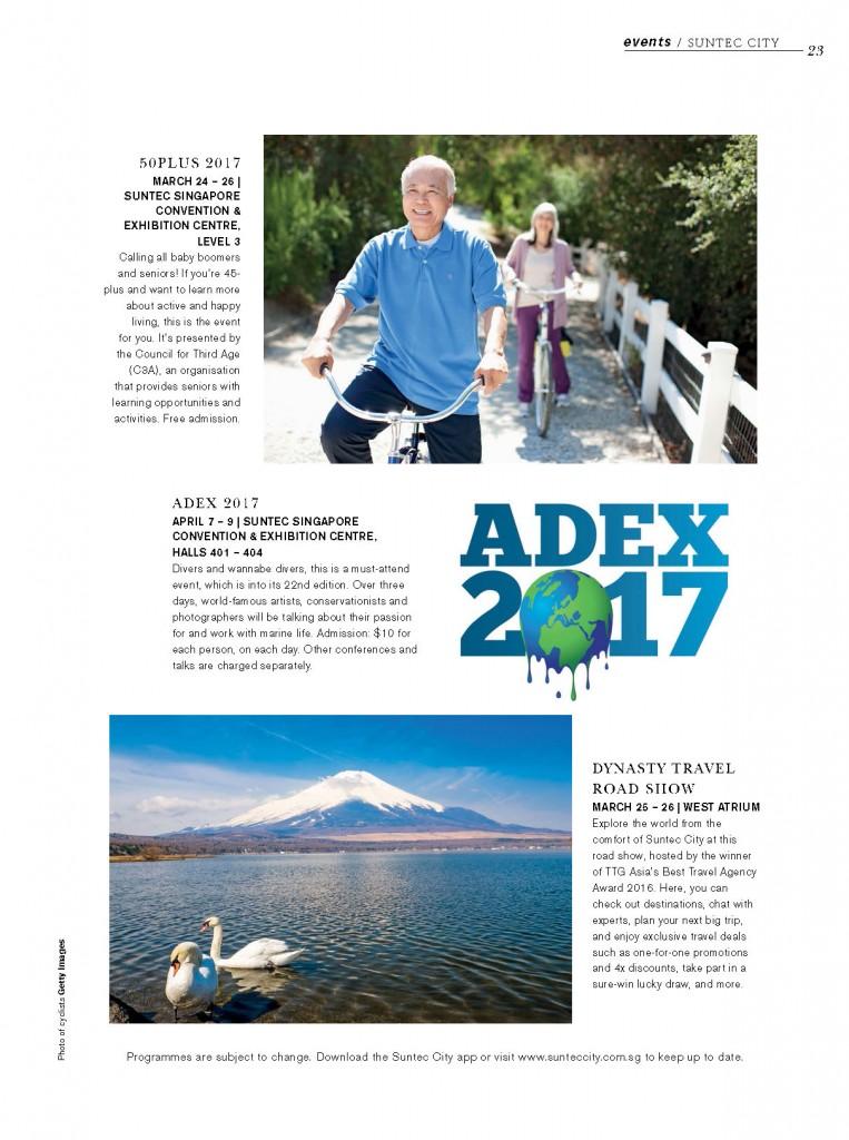 03HW Suntec City (Mar) FINAL PDF 13 01_Page_25 - Suntec City