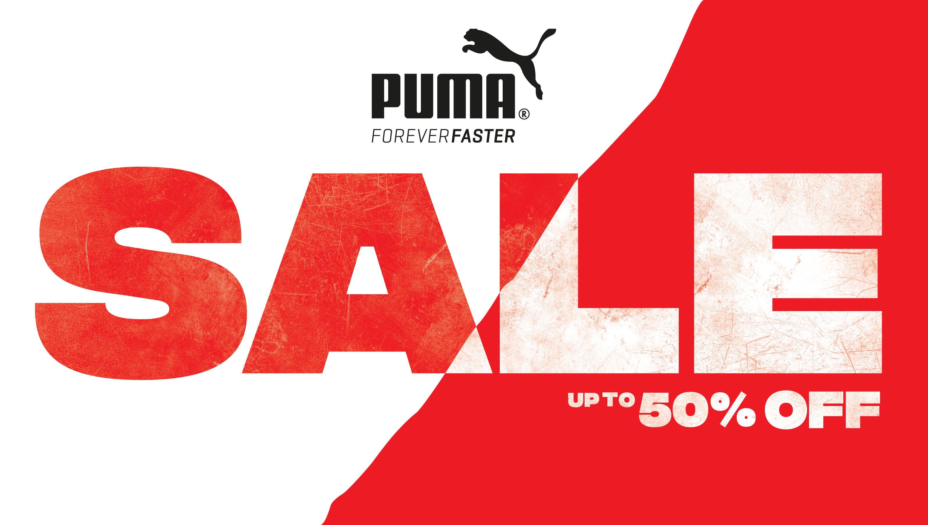 66a273f85c5c0e Up to 50% off SALE - Suntec City