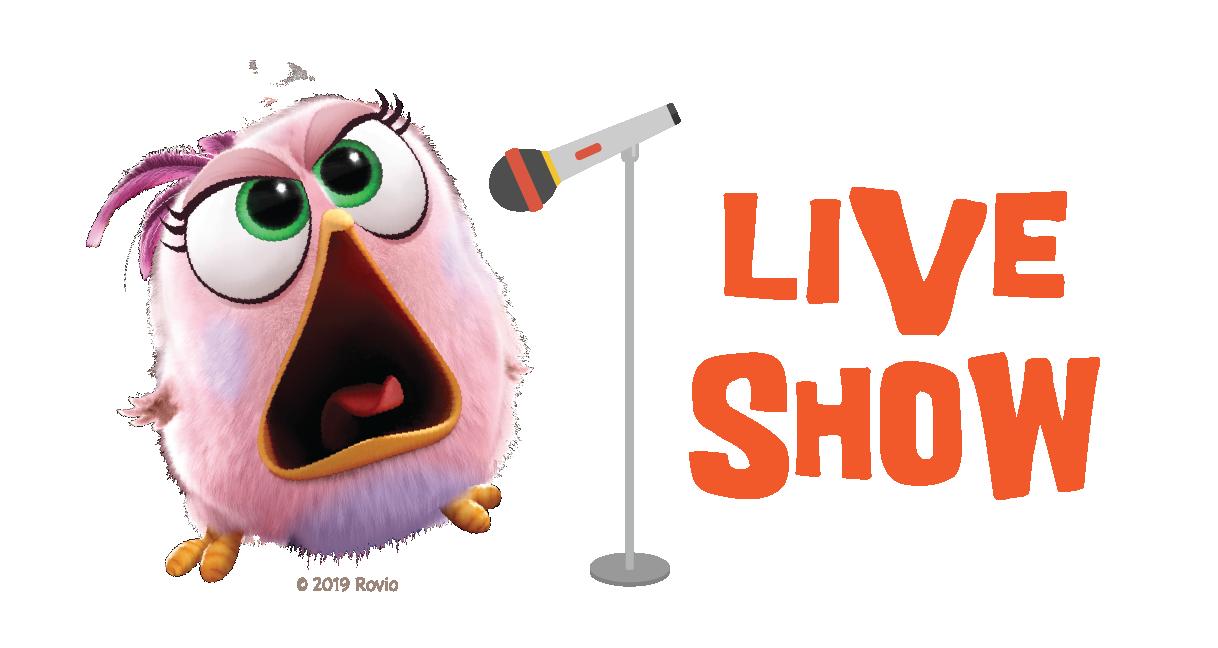 Live Show