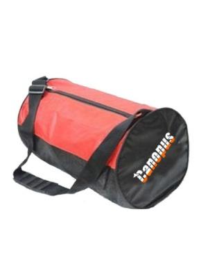 Canopus Drum Bag