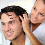 HairRestoration-Featured