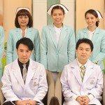 LifeCenter-Doctor
