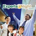 Night-Clinic_side201282113487455
