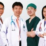 Pulmonary-Featured