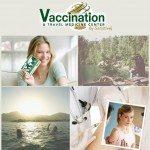 Vaccination_Travel_Medicine_Center1