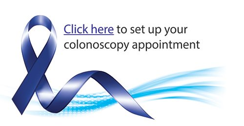 click-here-for-colonoscopy-appointment