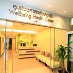 wellbeing-snh