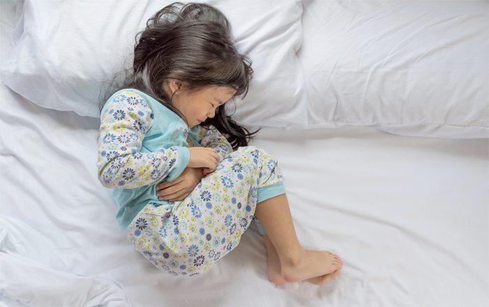 Appendicitis in Children | Samitivej Hospital - Bangkok ...