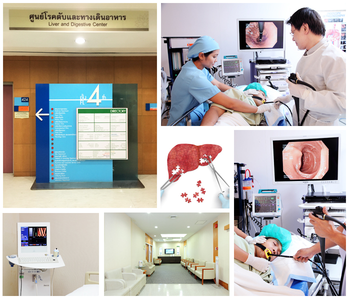 liver-center