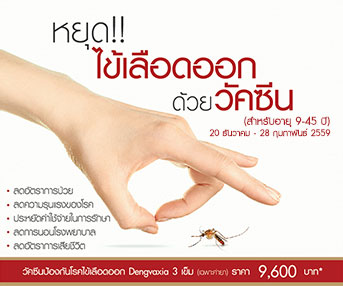 dengue-promotion_s