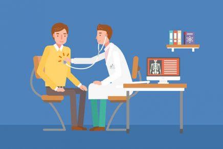 サミティヴェート病院 期間限定健診割引キャンペーン